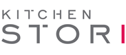 Kitchen_Stori logo