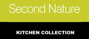 Second_Nature logo