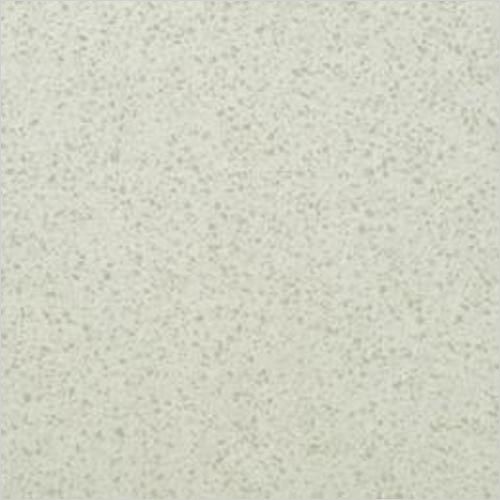 Axiom - 4100 x 600 x 40mm Single Postformed Laminate Worktop