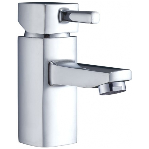 Aquaflow - Cubix2 Basin Mono MP