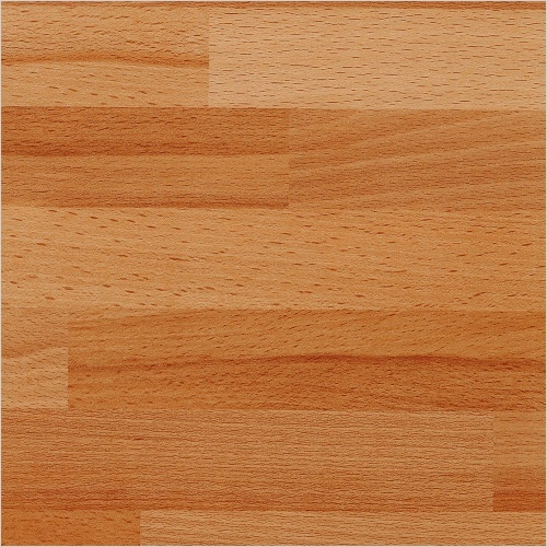 Bushboard Options - 3000 x 600 x 28mm Single Postformed Worktop