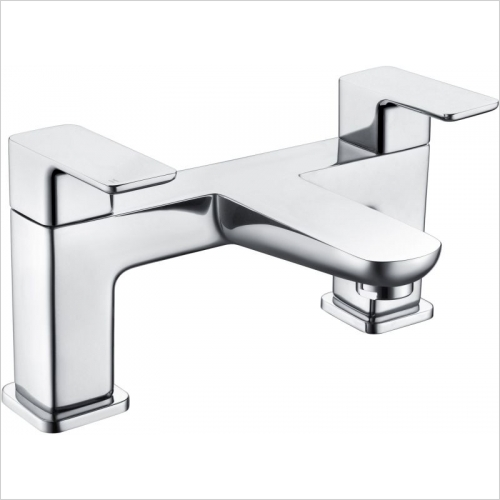 Aquaflow - F60 Bath Filler MP