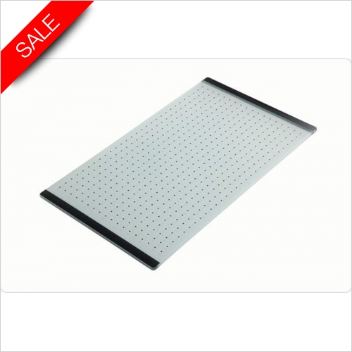 The 1810 Company Sinks - Zen Chopping Board