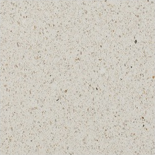 Bushboard M-Stone - 3050 x 650 x 20mm Solid Worktop