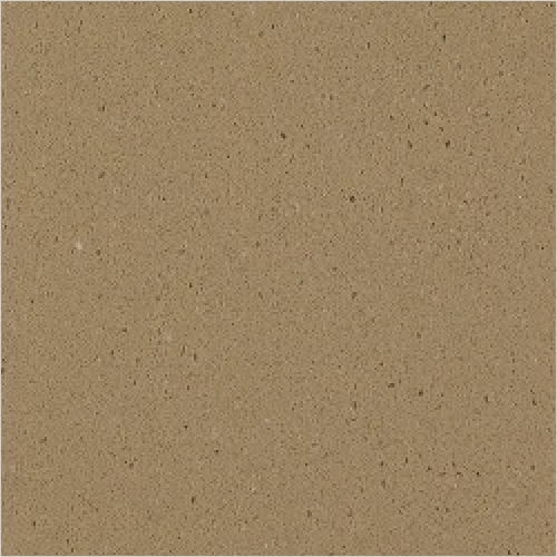 Bushboard M-Stone - 1500 x 650 x 20mm Solid Worktop