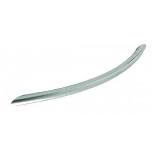Second Nature Handles - Bow Handle, 224mm