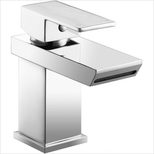 Aquaflow - Sleek Basin Mono MP