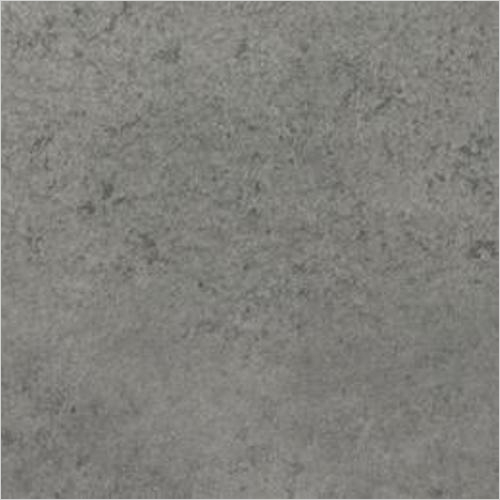 Axiom - 3050 x 600 x 40mm Single Postformed Laminate Worktop