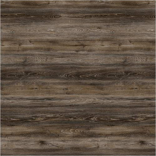 Bushboard Options - 3000 x 600 x 38mm Single Postformed Worktop