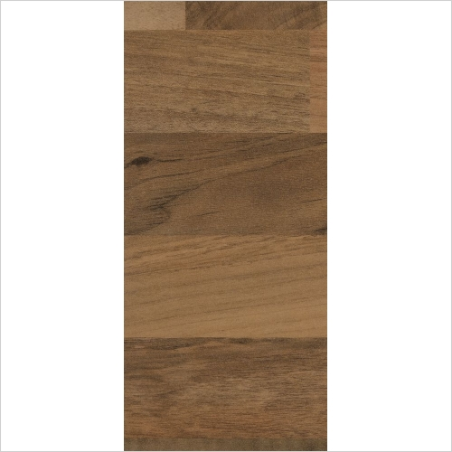 Aquapure - Aquapure 2 2000mm Worktop