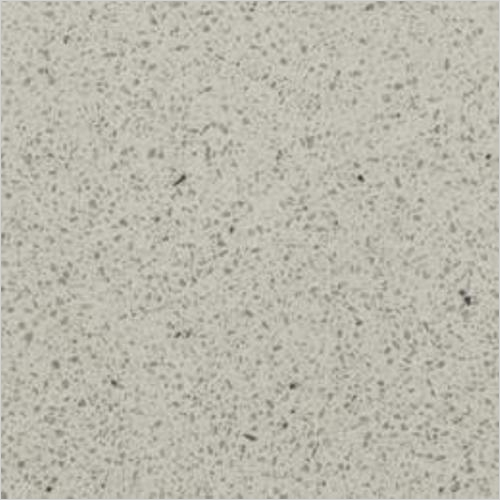 Axiom - 3030 x 1210 x 6mm Splashback