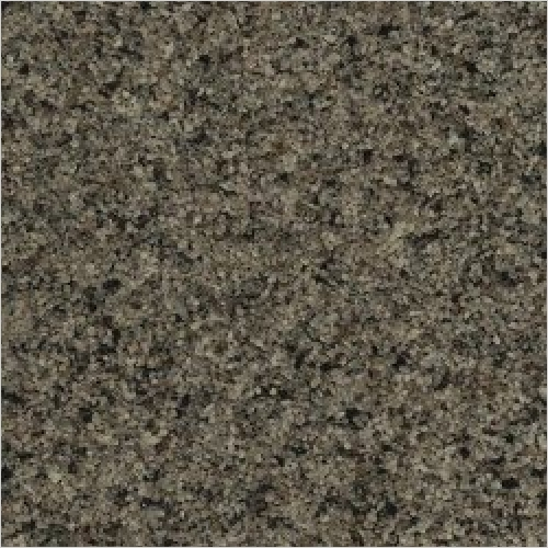 Duropal - 4100 x 600 x 40mm Single Postformed Laminate Worktop