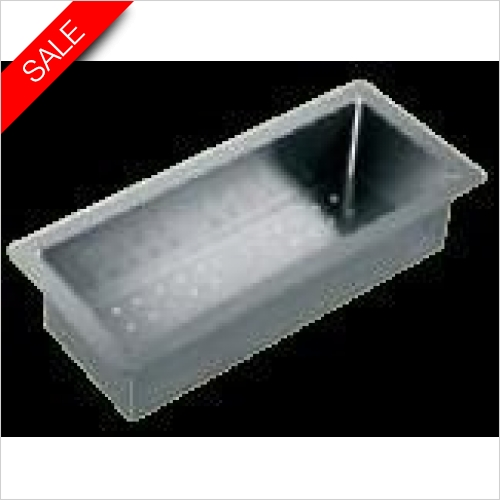 Clearwater Kitchen Sinks - Colander