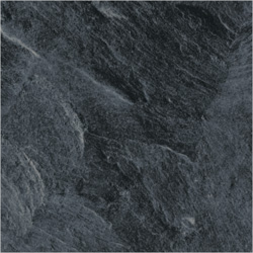 Duropal - 4100 x 670 x 40mm Double Postformed Laminate Worktop
