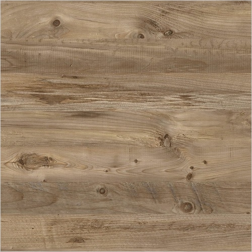 Bushboard Options - 3000mm x 600mm x 8mm Midway Splashback