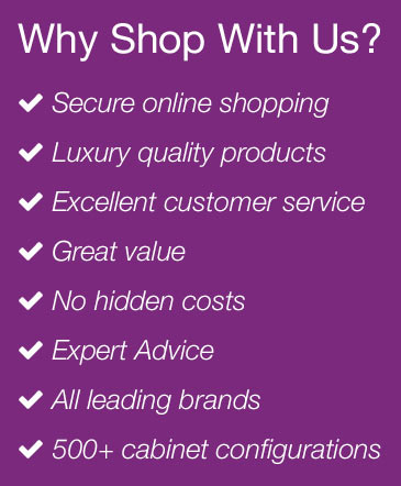 why-shop-with-us