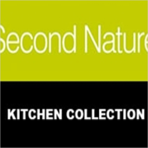 Second Nature Accessories