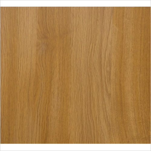 Aquachic - Aquachic Worktop 500mm