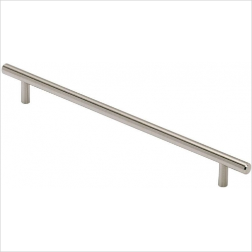 DIY Luxury Kitchens - 70504 Bar Handle 128mm Centres