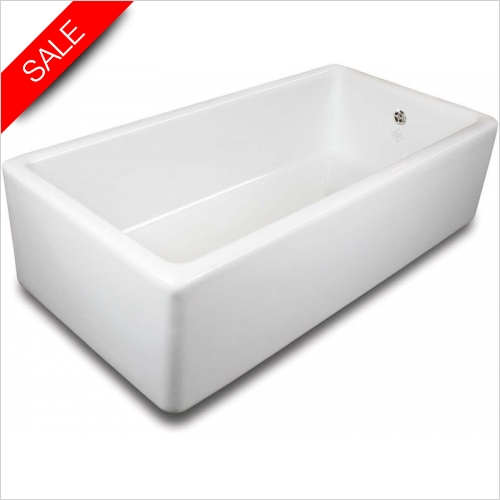 Shaws - Classic Butler Sink 1000mm