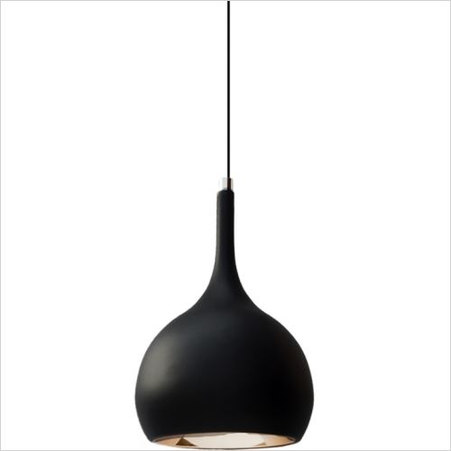 LiteTech - Parma COB LED Pendant Light 240V