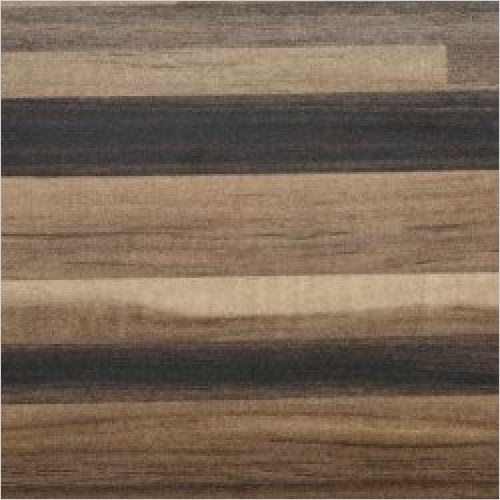Bushboard Omega - 3030 x 600 x 8mm Splashback Midway Panel