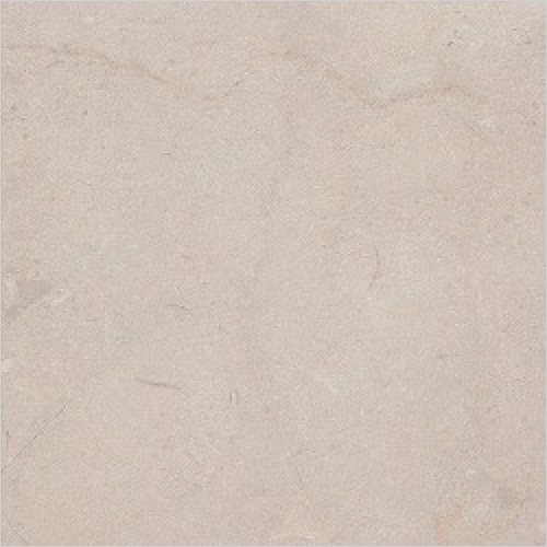 Formica Prima - 4100 x 600 x 40mm Single Post Formed Laminate Worktop