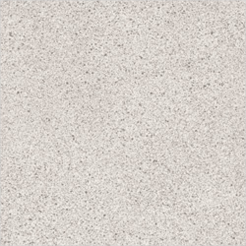 Formica Prima - 3000 x 600 x 30mm Single Post Formed Laminate Worktop