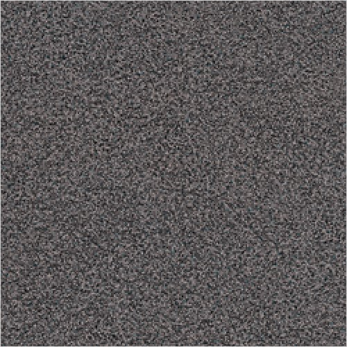 Formica Prima - 3000 x 600 x 40mm Single Post Formed Laminate Worktop