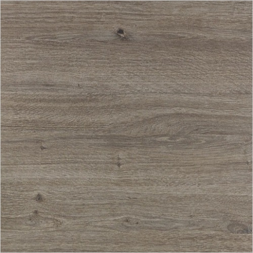 Bushboard Omega - 4200 x 43 x 1.3mm PP Edging