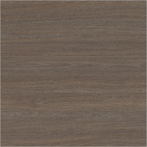 Bushboard Options - 1500mm x 1200mm x 8mm Hob Panel Splashback