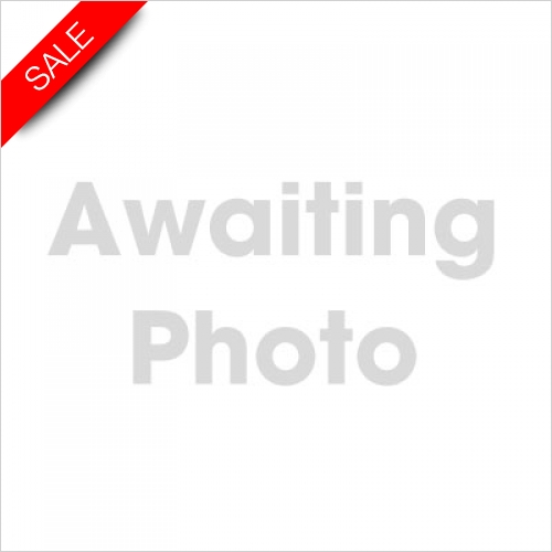 Mixa-S Single Lever Monobloc Mixer Tap