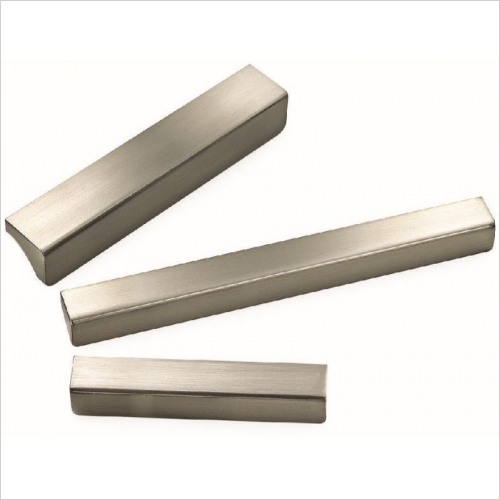 Herbert Direct Handles - Daral Handle 112mm