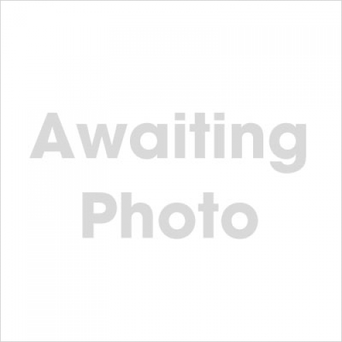 TKC Handles - Bullet End T-Bar Handle 316mm